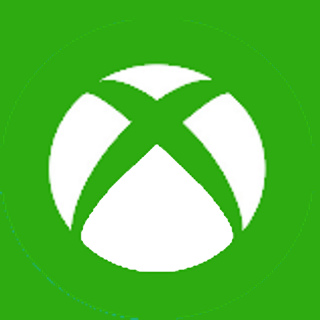 XBOX CONNECT.png