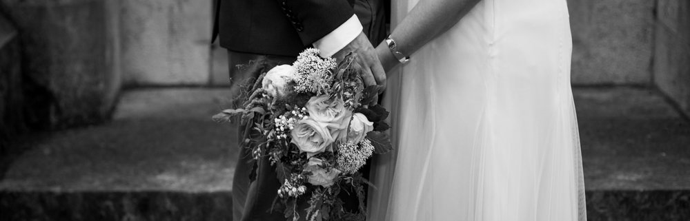 the_village_florist_castlemartyr_wedding_flowers_2.jpg