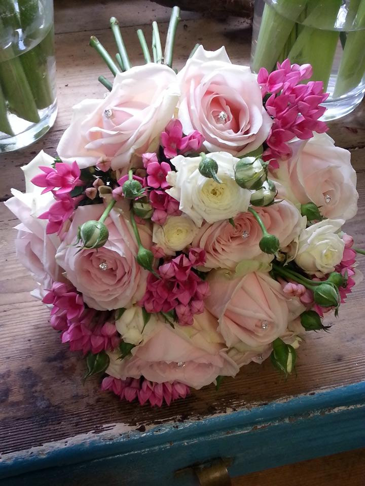 the_village_florist_castlemartyr_flowers_3.jpg