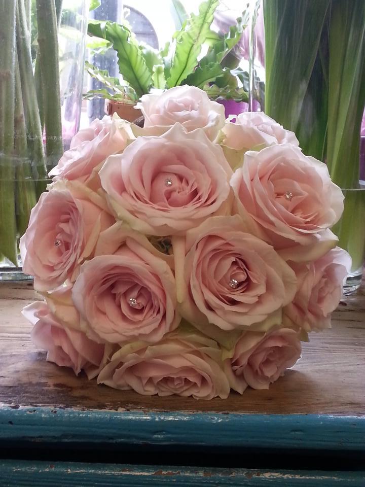 the_village_florist_castlemartyr_flowers_2.jpg