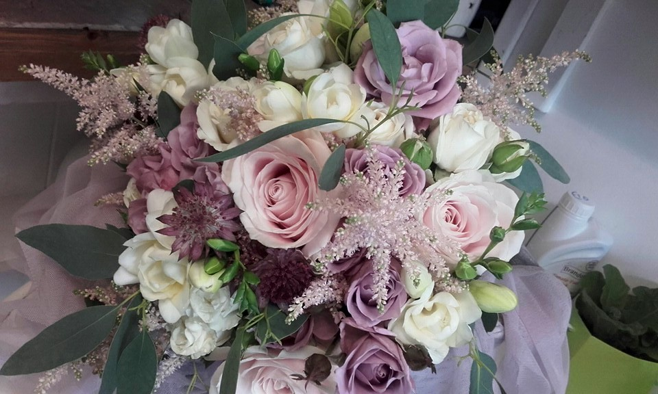 the_village_florist_castlemartyr_flowers (5).jpg