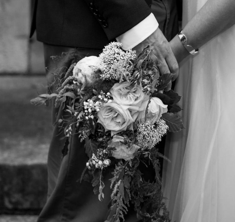 the_village_florist_castlemartyr_wedding_flowers_2.jpg