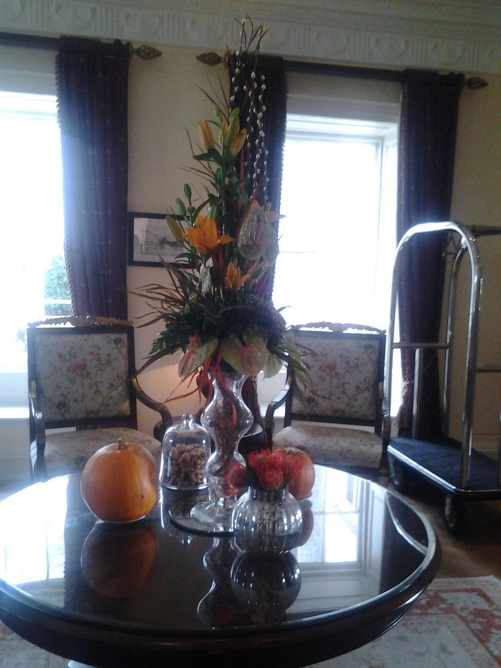 Castlemartyr Resort 29.10.2015.jpg