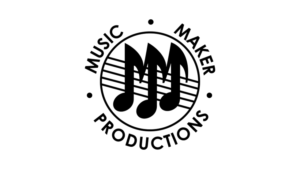 Music Maker Productions