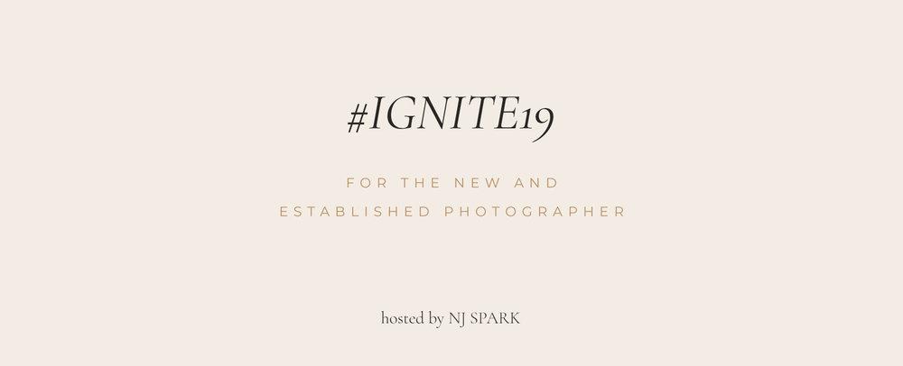 IGNITE19-Banner.jpg