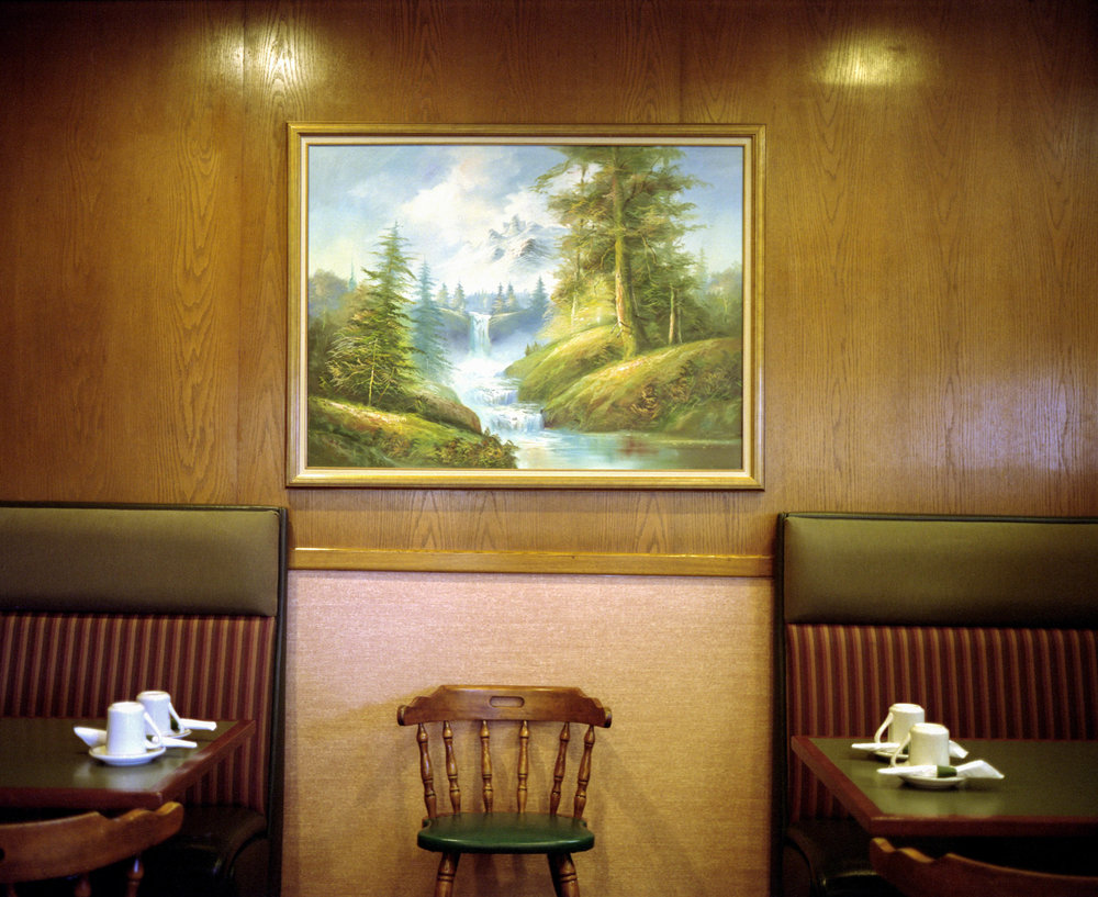 PM-018.couv.painting_diner.jpg