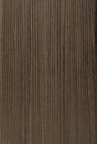 High Pressure Laminate - Squareline - Charred Elm
