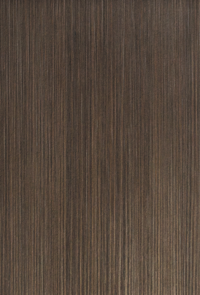High Pressure Laminate - Squareline - Ironside Oak