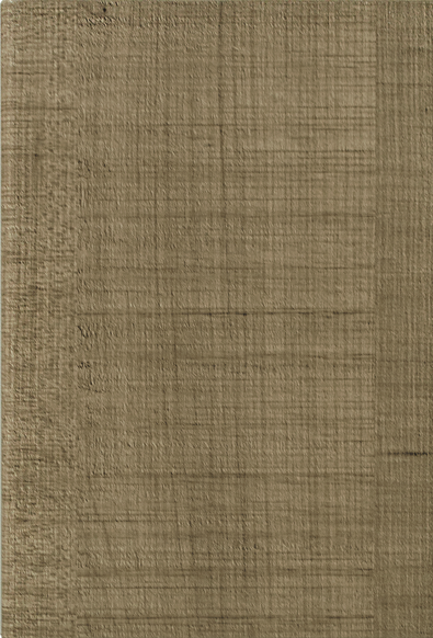 HIGH PRESSURE LAMINATE - Squareline - Smoked Maple