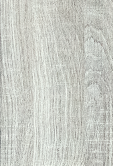 Thermo Structured Surface Two Sides - Woodline Driftwood
