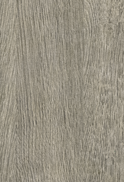 Thermo Structured Surface two sides - Woodline Slab Shadow Grey