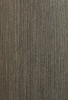 HIGH PRESSURE LAMINATE  Pullano - Skyline Walnut