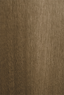 HIGH PRESSURE LAMINATE Pullano - Warehouse Oak