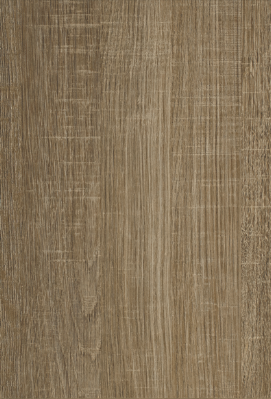 Thermo Structured Surface Two sides - Woodline Slab Barnwood