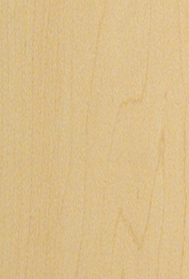 Fremont - Maple