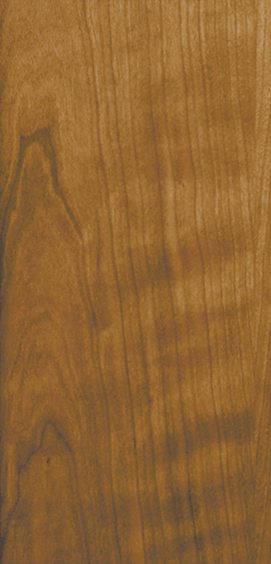 Cherry - Natural Stain