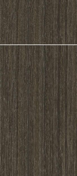 Echo Wood Veneer Slate BA-03S Natural Stain