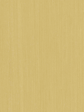 Echo Wood Veneer Monterey 09S - Natural