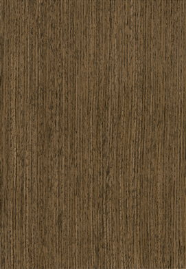 Qtr. African Wenge TD-5843S Natural Finish
