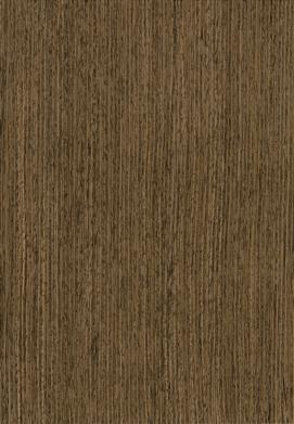 Echo Wood Veneer Qtr. African Wenge RD-5843S Natural