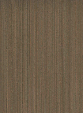 Echo Wood Veneer Qtr. Wenge WG-111Q - Natural