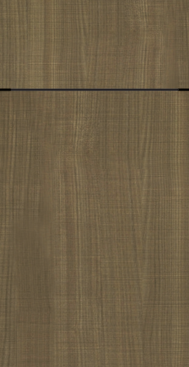 High Pressure Laminate Pullano - 5th Ave. Elm