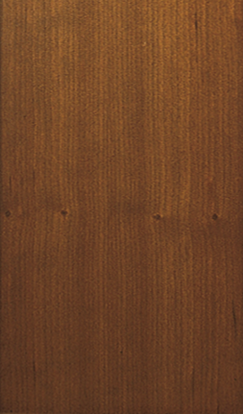 Brazilian Cherry Veneer - Natural Stain