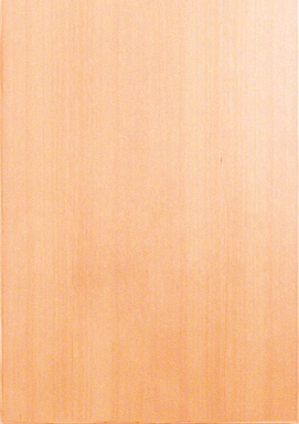 Fir Veneer - Natural Stain