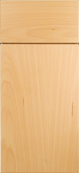 Riviera Beech Veneer - Natural Stain  sc 1 st  Hertco Kitchens LLC & Wood Veneer Doors - Riviera Style u2014 Hertco Kitchens LLC