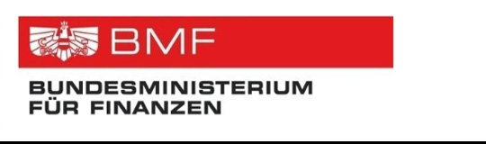 bmf-logo-160_0.jpg