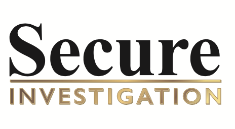 Secure Investigation | Private Investigators