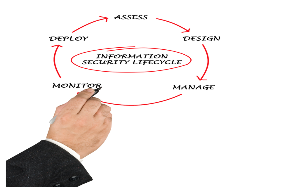 Security Consulting and Executive Protection.