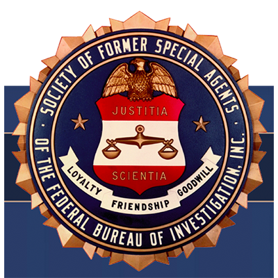 Members of Soc For Special Agents