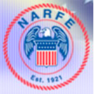 Members of NARFE