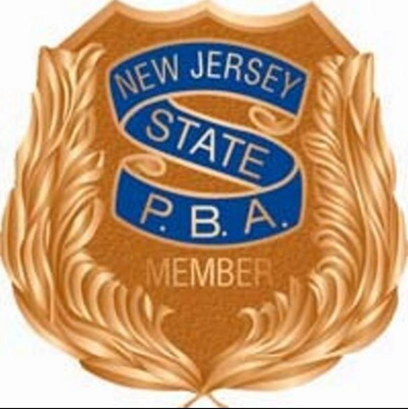 Members of NJSPBA