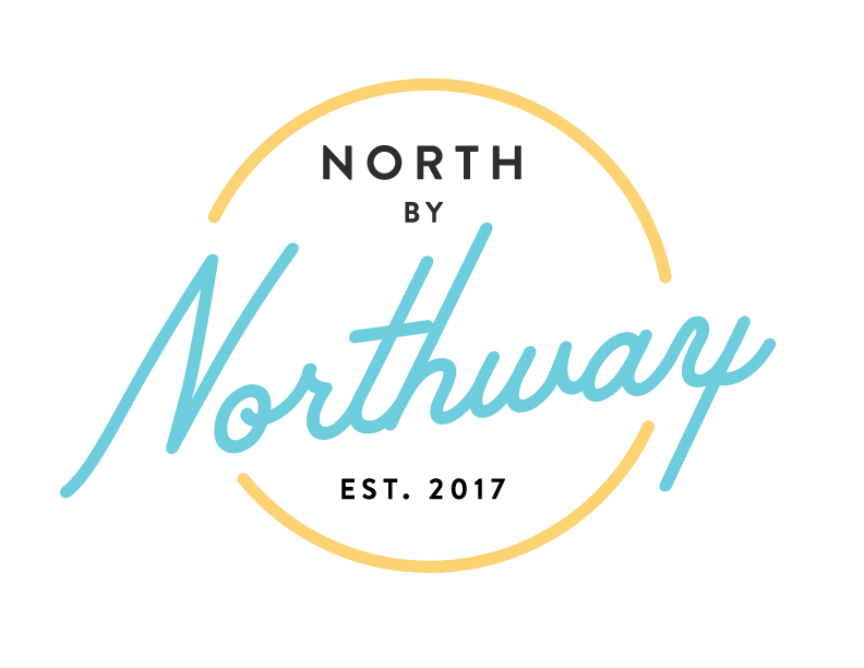 North by Northway