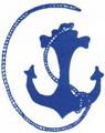 logo_calypso.jpg