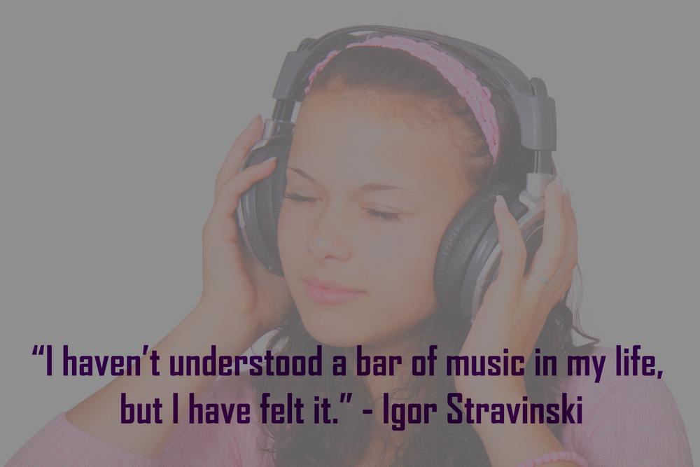 Felt It-Stravinski.png