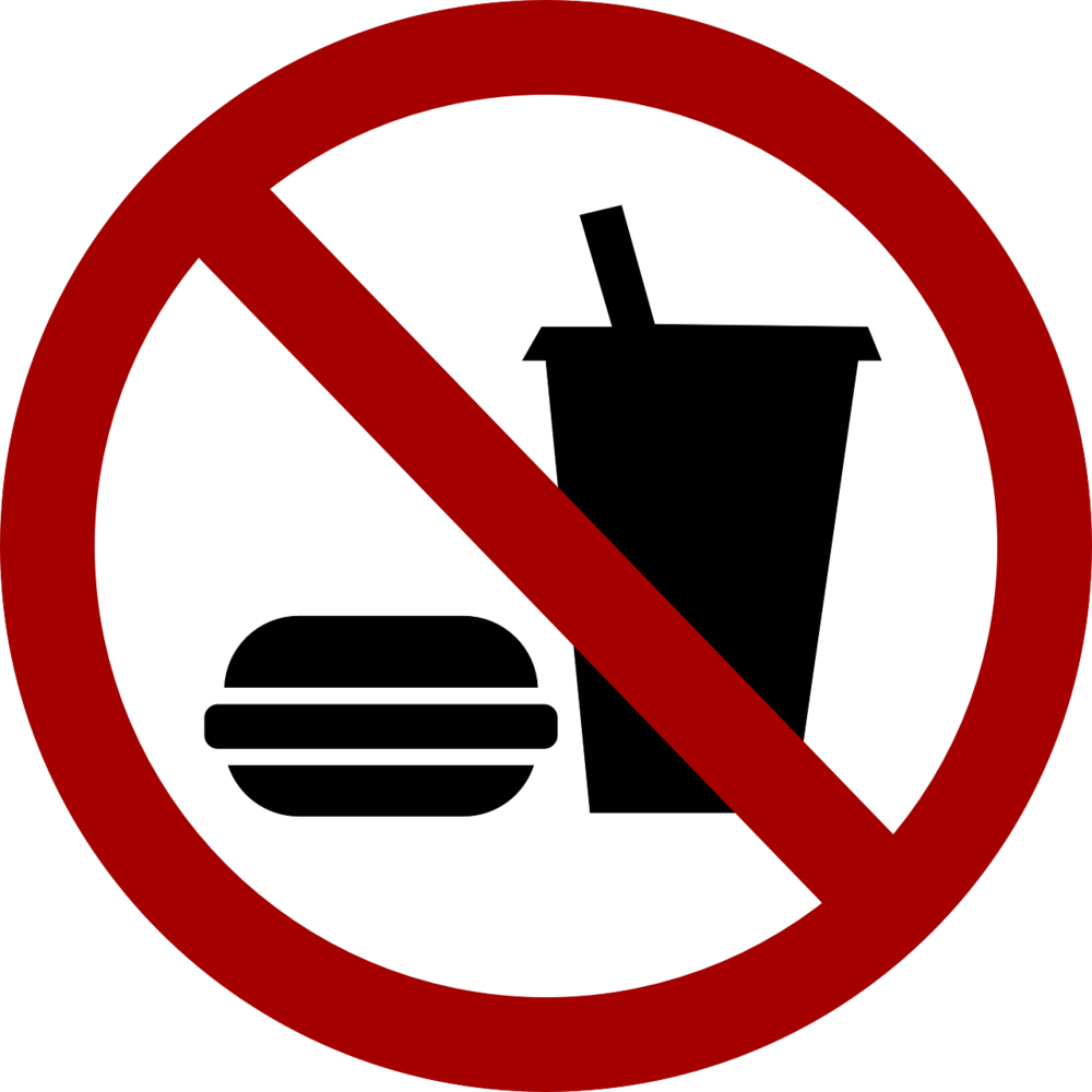 no-food-pixabay-154333_1280.png