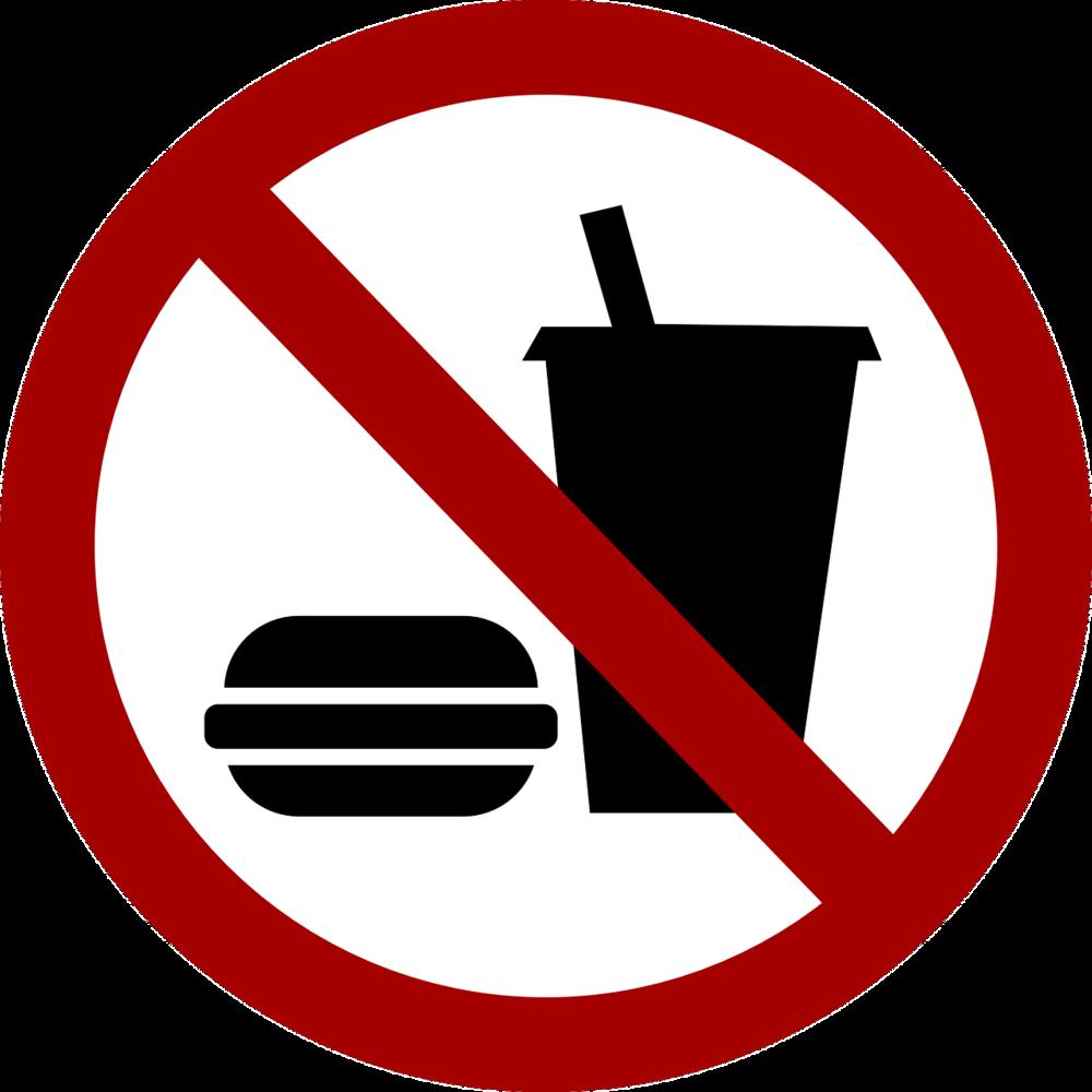 no-food-pixabay-154333_1280.png