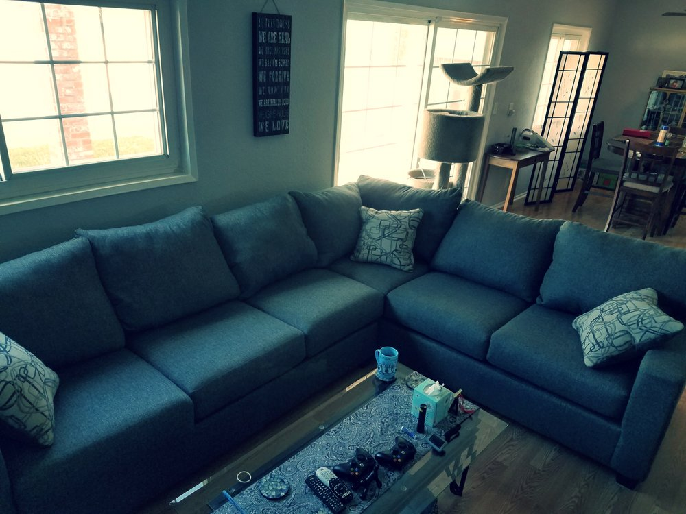 Whittier Studio Location Interior-Living Room.jpg