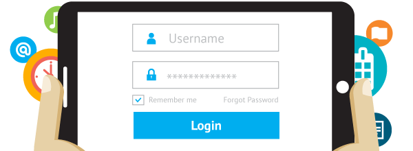 student-parent-portal-login.png
