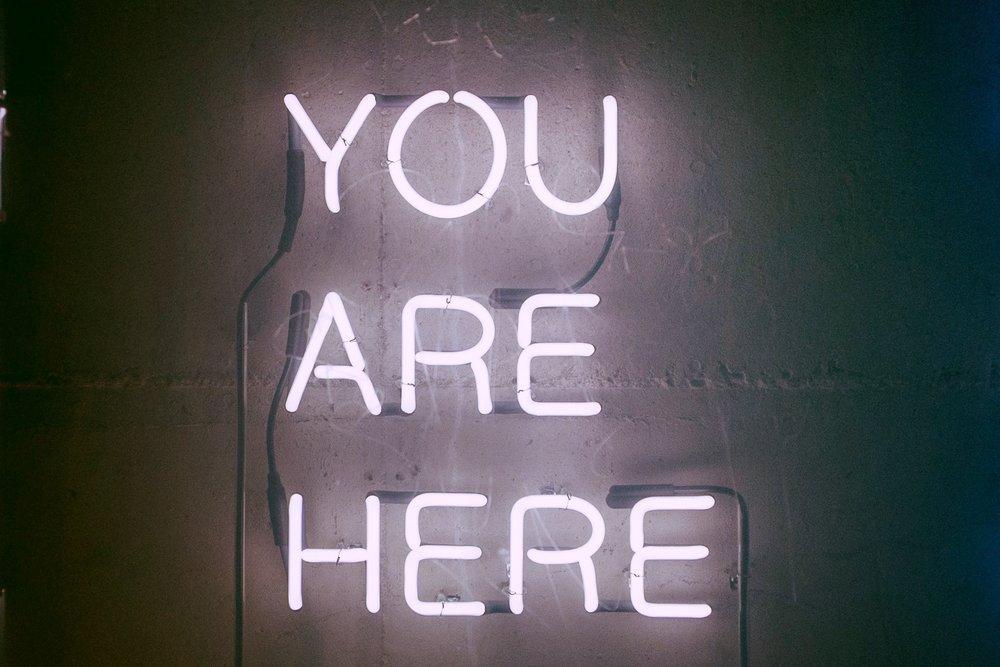 You Are Here-john-baker-349282-unsplash.jpg