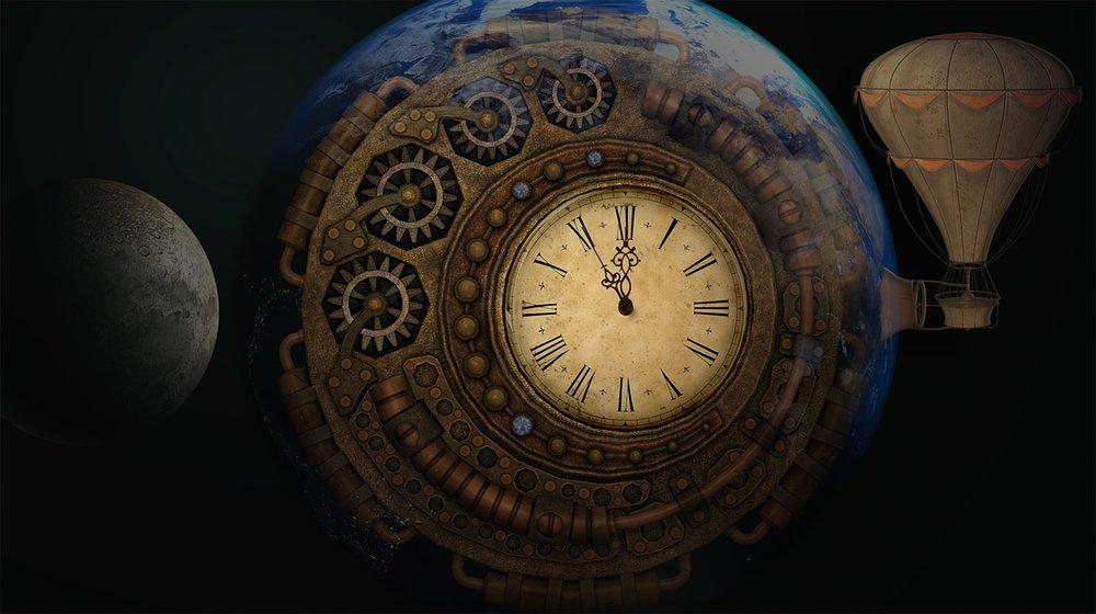 timemachine-escape-1843240_1280.jpg