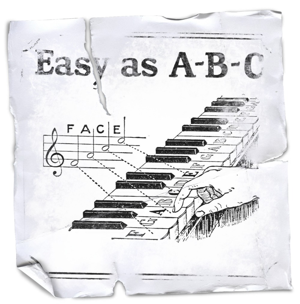 abcpiano-1763218_1920_pexels.png