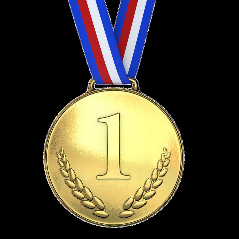 olympics-gold-medal-pixabay-1622523_1280.png