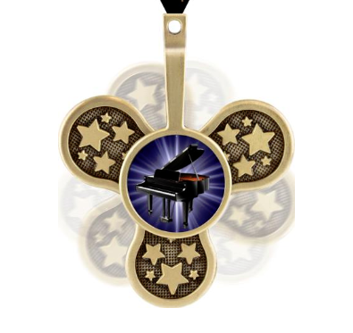 Spinner Gold Medal.PNG