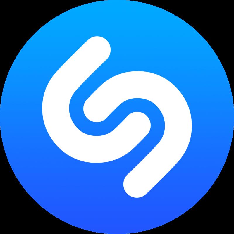 Shazam logo.png