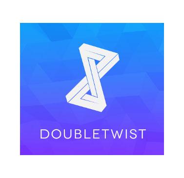 doubletwist-music-player.jpg