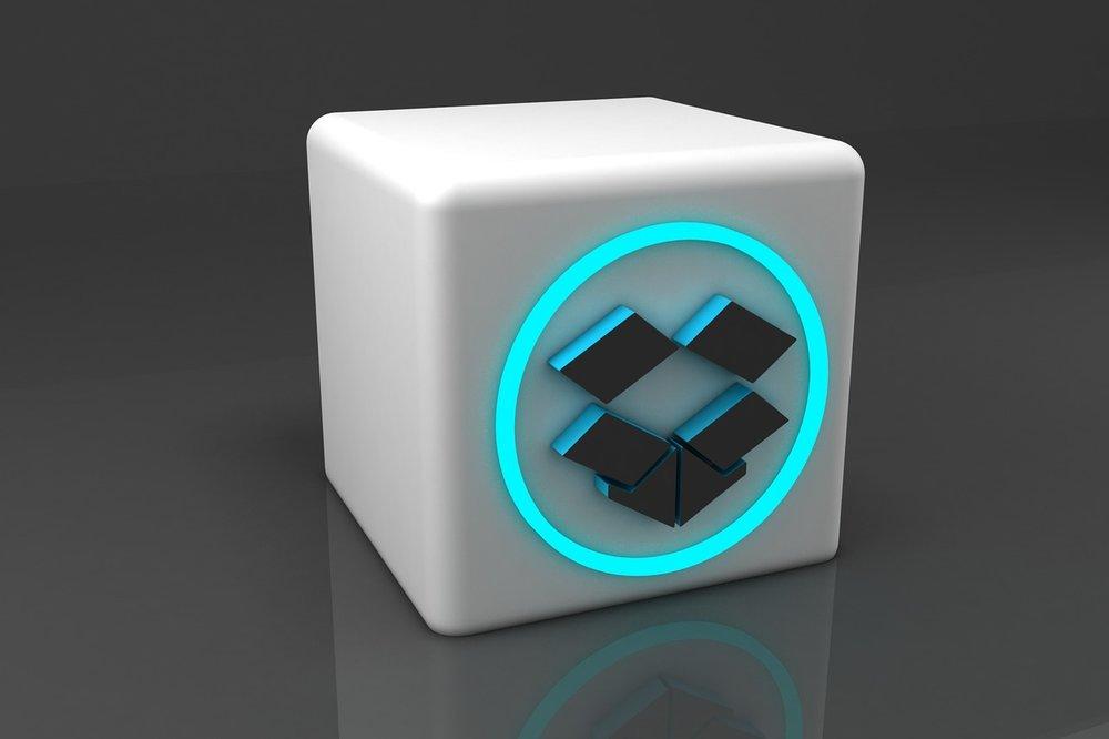 dropbox-3d-3d-technology-internet-3106490-pixabay-1280.jpg